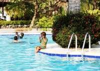 - hotel villas playa sámara - nicoya