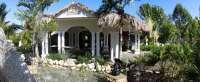 - cofresi palm beach y spa resort - puerto plata