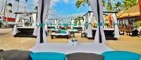 - lifestyle holidays vacation club  - punta cana