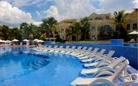 - pueblo bonito emerald bay resort and spa - mazatlan