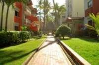 - resort mendihuaca - santa marta
