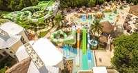 - sandos hotels y resorts - cancun, playa del carmen y los cabos