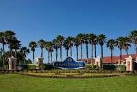 - westgate vacation villas - orlando