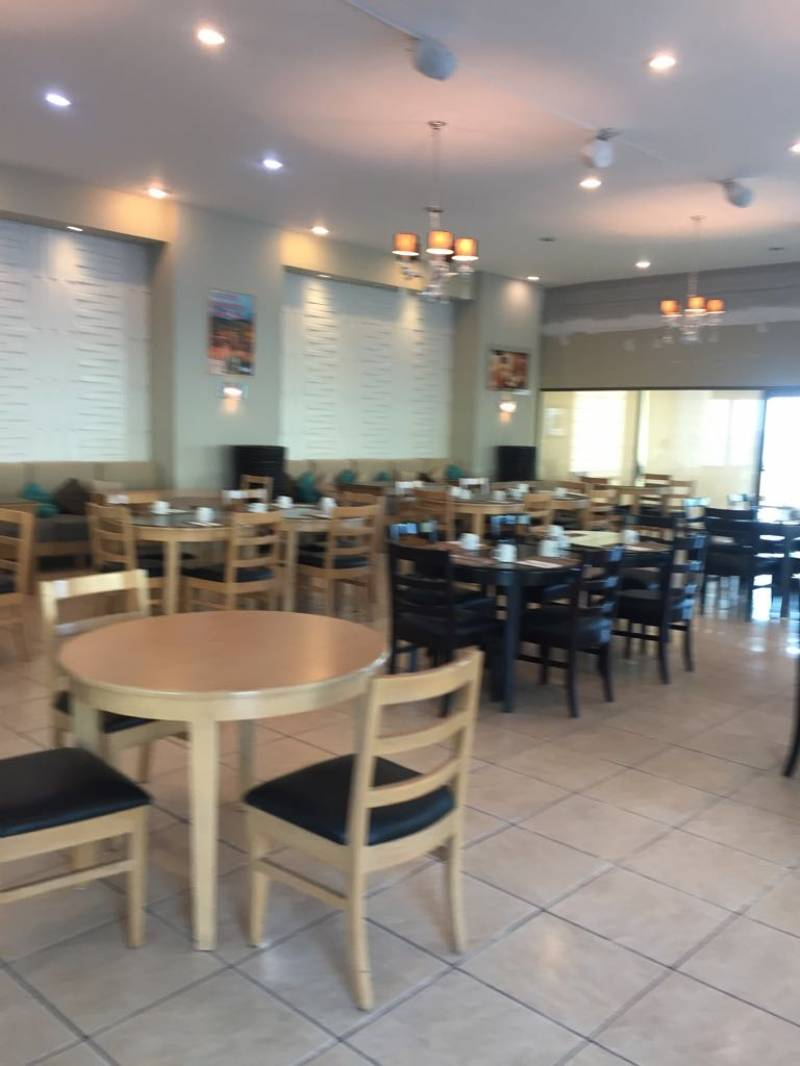 Perfecto Cocina Del País Restaurante Newport Nh Ideas - Ideas de ...