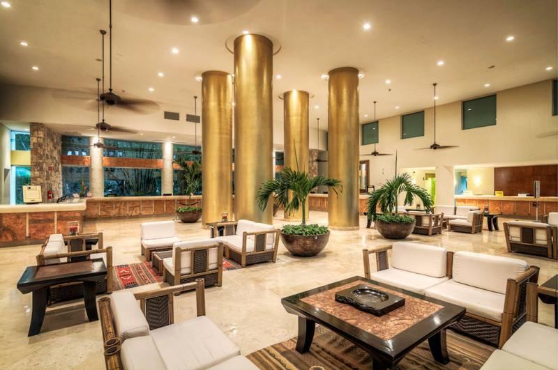 Tiempo compartido en Riviera Maya, Mexico | Club Mayan Palace ...