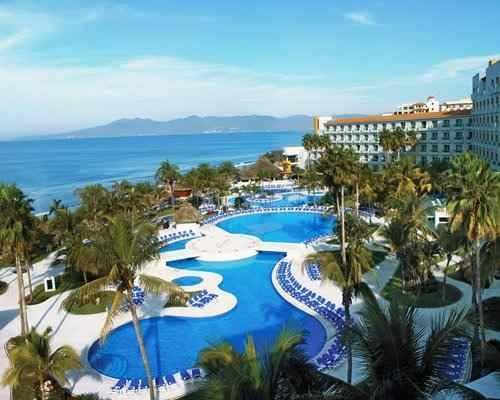 tiempo compartido en mazatlan mexico club mayan sea garden