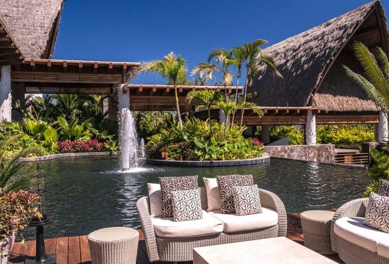 Tiempo compartido en Pto Vallarta Mexico Club Mayan Sea Garden