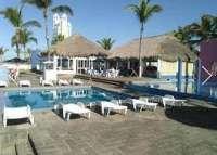 - cerritos resort - mazatlan sinaloa