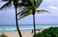 - hollywood beach tower - fourt laudardele